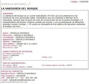 pdf conte